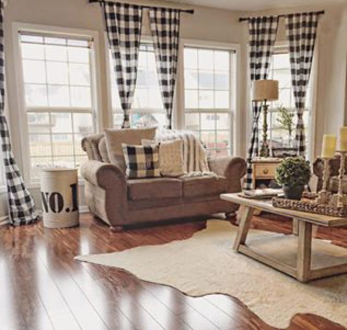cropped-living-room.jpg